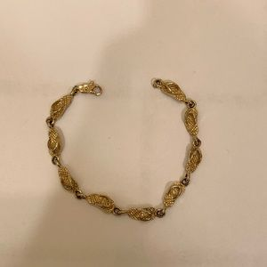 Other - Flip Flop Bracelet